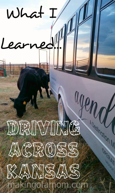 What-I-Learned-Driving-Across-Kansas
