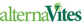 alternaVites-Logo