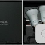 How setup the Philips hue in 3 simple steps