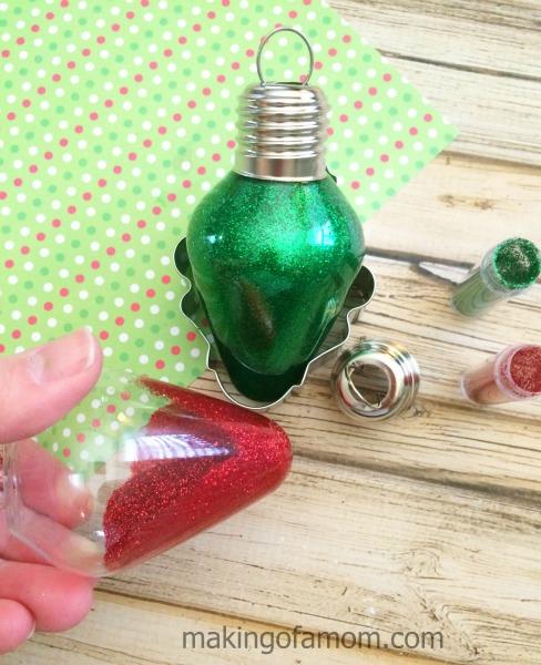 Add-Glitter-Ornament