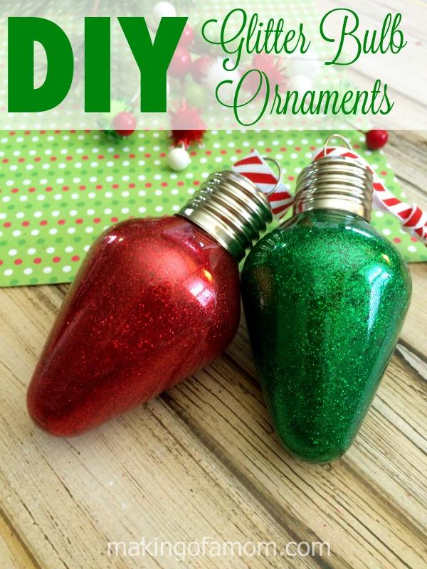 DIY-Glitter-Blub-Ornaments