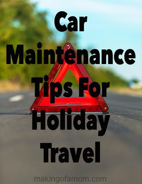 Car-Maintanence-Tips-Holiday