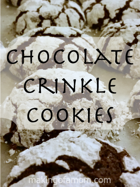 Chocolate-Crinkle-Cookies-Counter