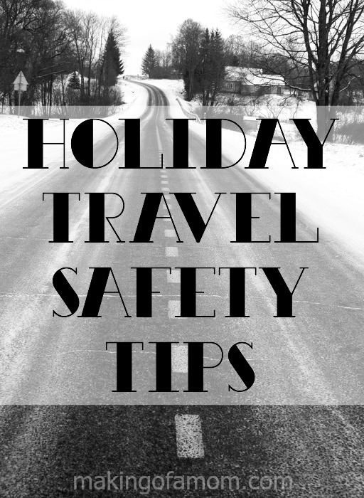Holiday-Travel-Safety-Tips