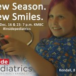 Inside Pediatrics Season 2