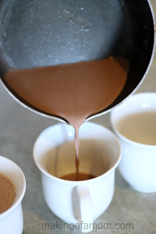 Pouring-Hot-Chocolate