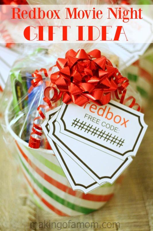 Redbox-Movie-Night-Gift-Idea-Closeup
