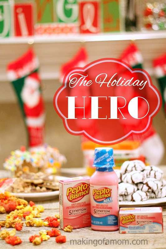 The-Holiday-Hero