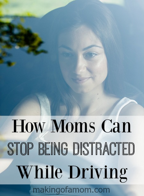 Moms-Stop-Distracted