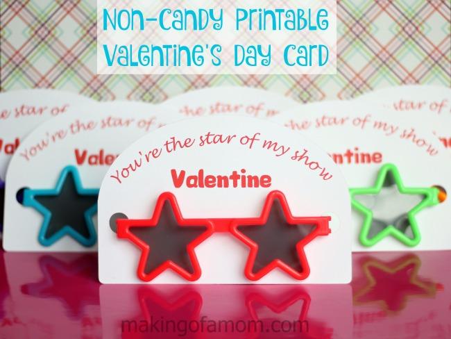 NonCandy-Star-Valentine