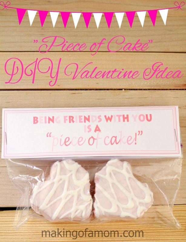 Piece-Of-Cake-Valentine