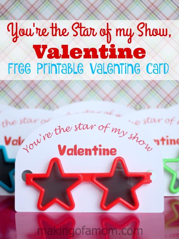 Star-of-My-Show-Valentine