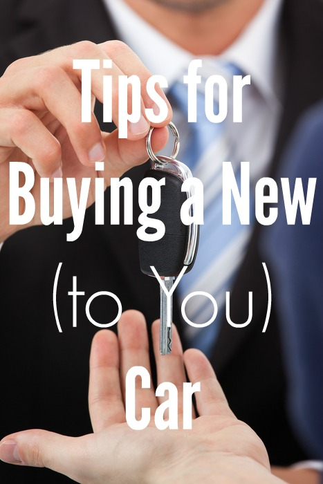 Tips-Buying-New-Car
