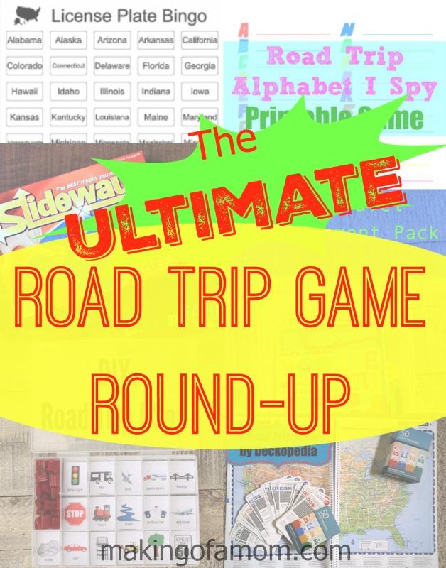 Ultimate-Road-Trip-Roundup