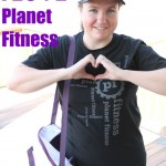 5 Reasons I Love Planet Fitness