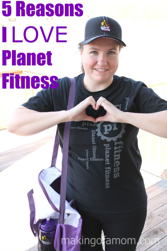 5-reasons-love-planet-fitness