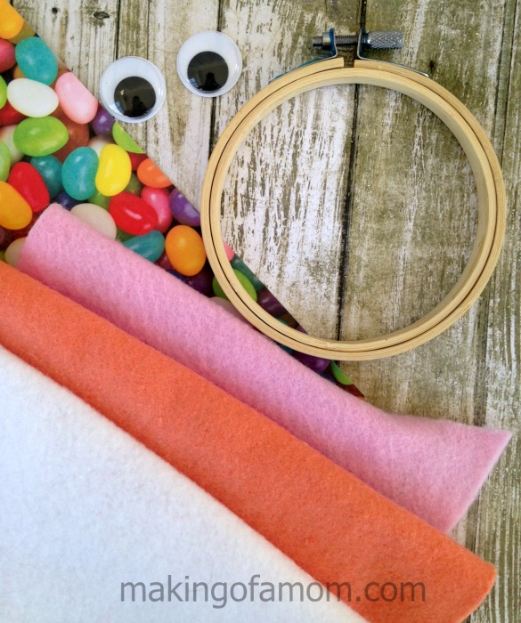 Bunny-Wall-Hanging-Supplies