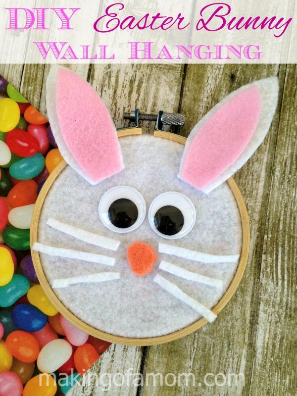 DIY-Easter-Bunny-Wall-Hanging