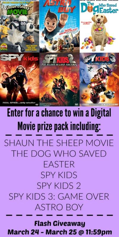 Digital-Movie-Prize