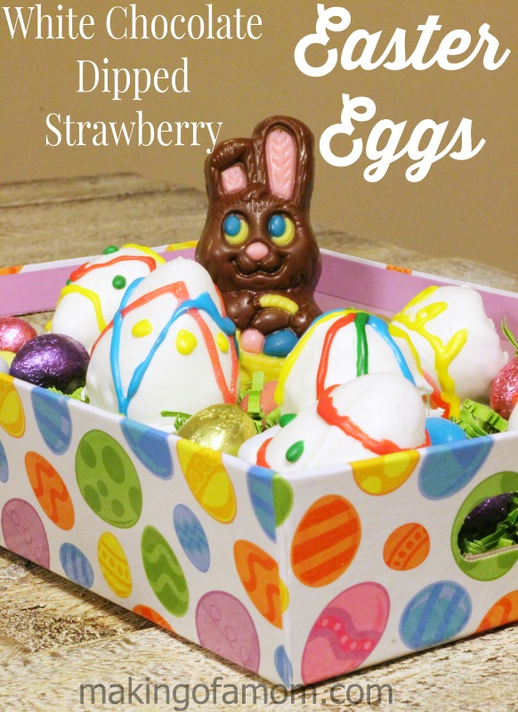 White-Chocolate-Dipped-Strawberri-Easter-Eggs-Verticle
