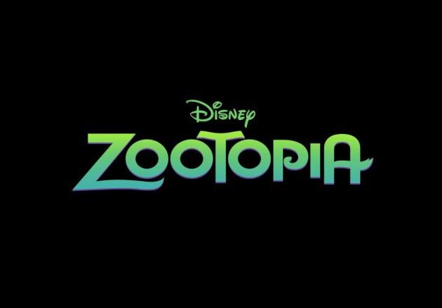 Zootopia-Black-Poster