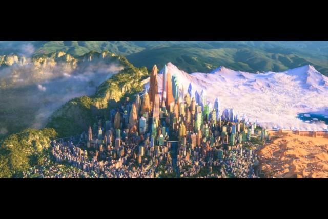 Zootopia-landscape