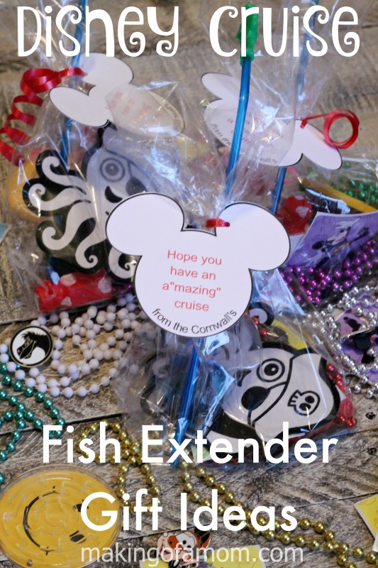 Disney-Cruise-Fish-Extender-Gift-Ideas