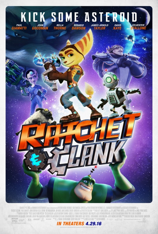 RATCHETANDCLANK_27x40_FINISH1458169225