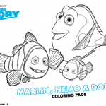 Have Fun Finding Dory