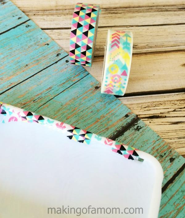DIY-Washi-Tape-Wrapping-Edges