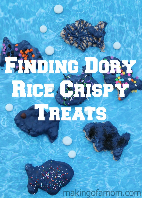 Finding-Dory-Rice-Crispy-Treats