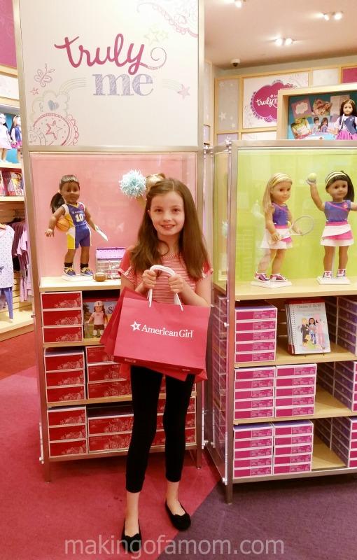 American-Girls-Store-Paisley