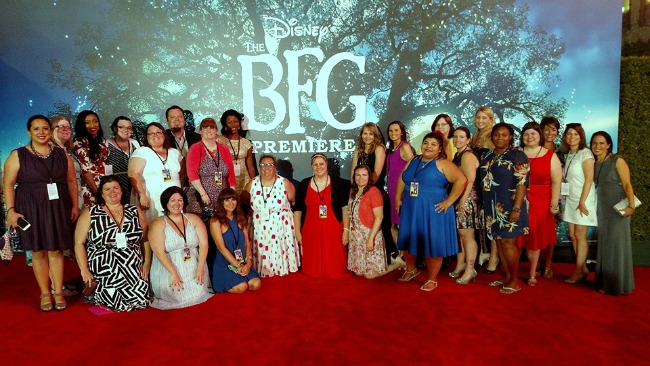 BFG-Red-Carpet-Group
