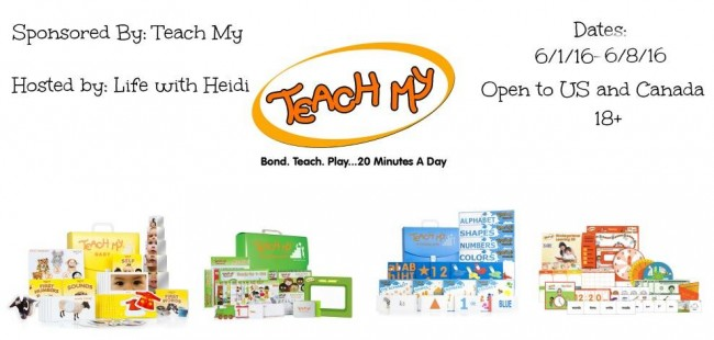 Teach-My-Horizontal-Giveaway