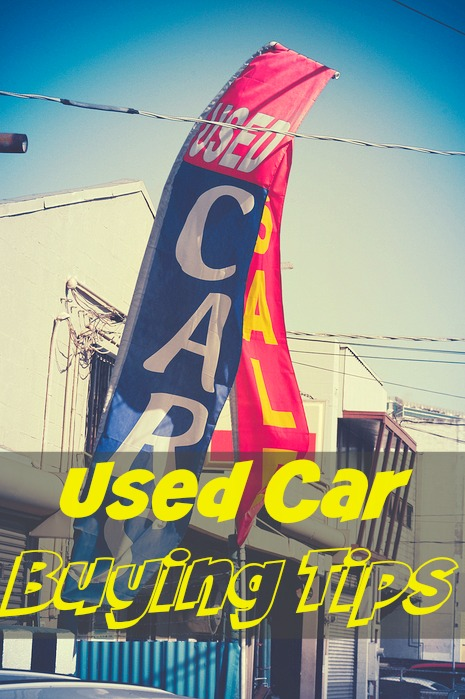 Used-car-buying-tips