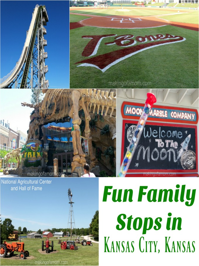 Fun places in kansas city ks best place 2017 for Fun places to go in the city