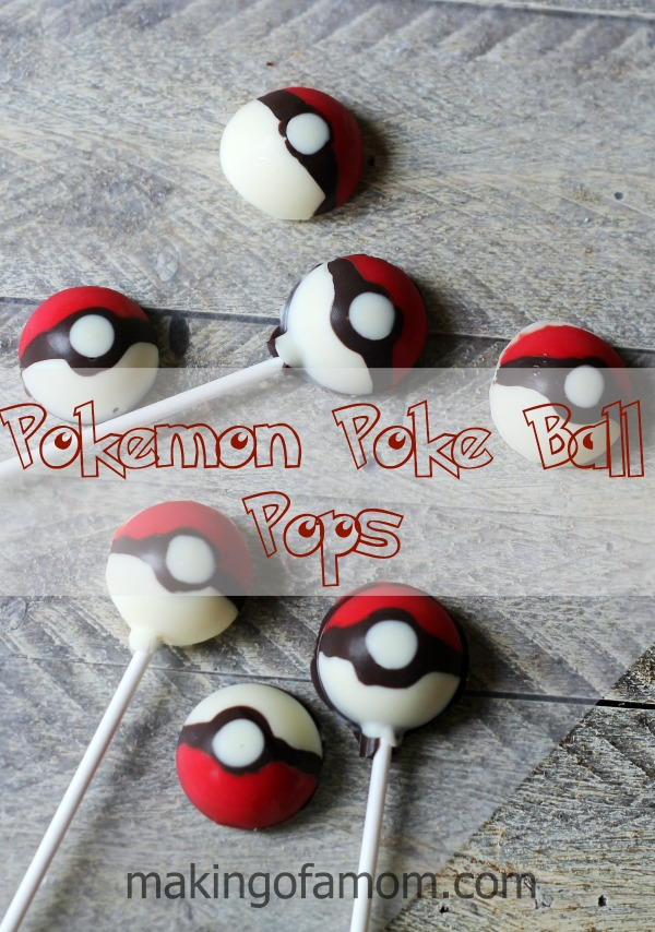Pokemon-Poke-Ball-Pops-Red