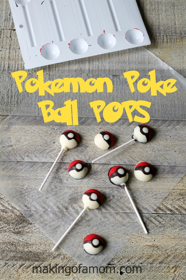 Pokemon-Poke-Ball-Pops