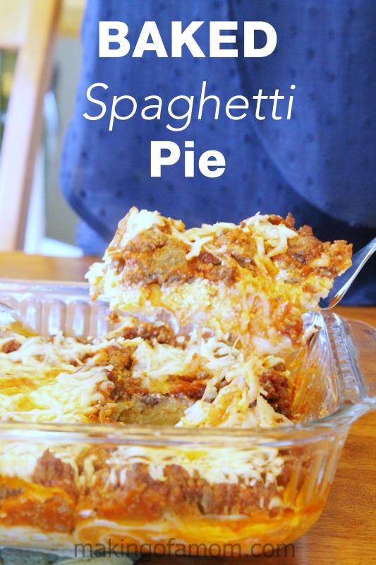 baked-spaghetti-pie-scoop
