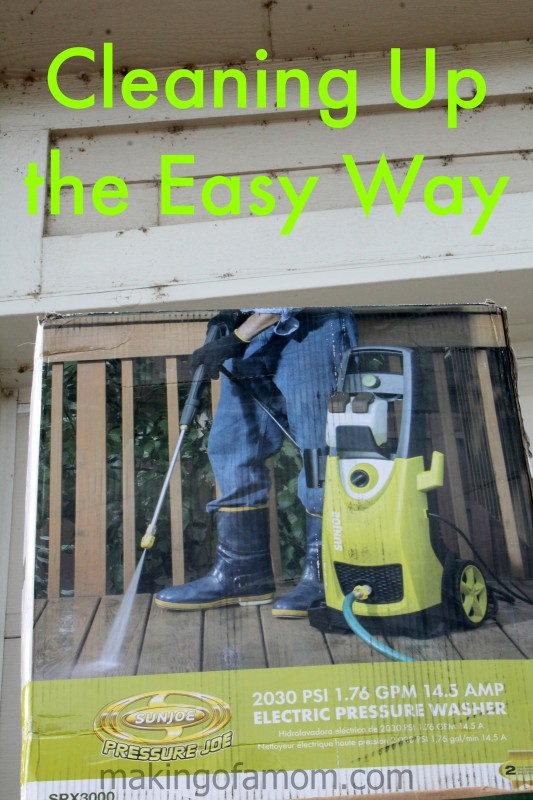 Cleaning-Up-easy-Way