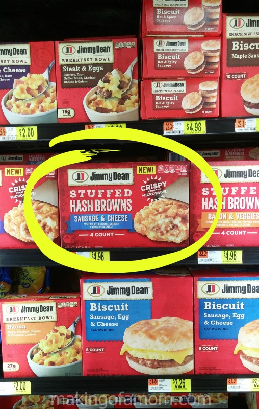 JimmyDean-Hashbrowns-Store