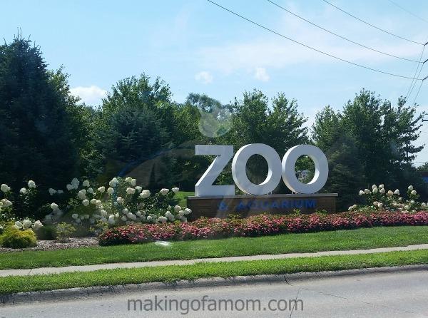 Omaha-Zoo