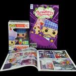 Purple PieMan Giveaway Bundle