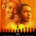 Queen of Katwe In Theaters