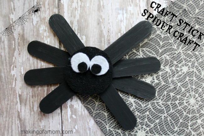 craft-stick-spider-horizontal