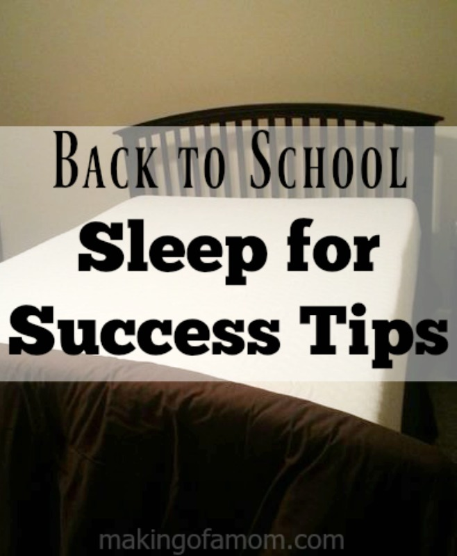 sleep-for-success-tips