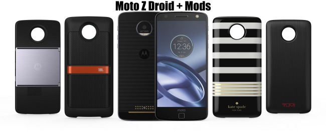 moto-z-droid-and-mods