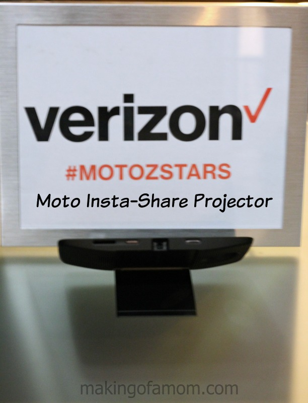 verizon-moto-z-projector
