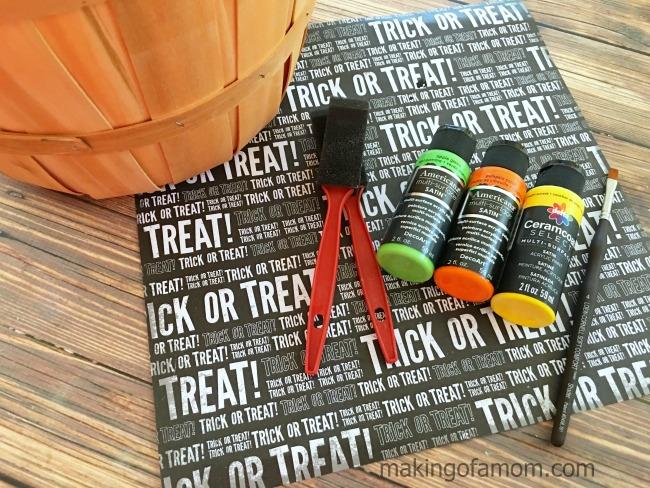candy-bucket-supplies