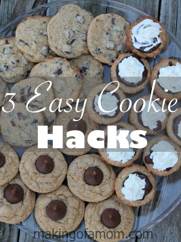 3-easy-cookie-hacks-closeup